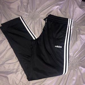 NWOT Adidas Joggers